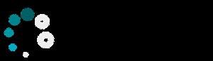 パブリスプラス